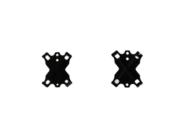 锌镍合金黑色