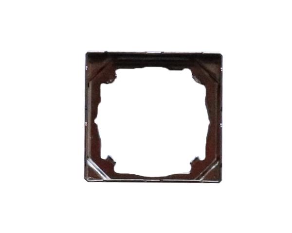 不锈钢化学镍