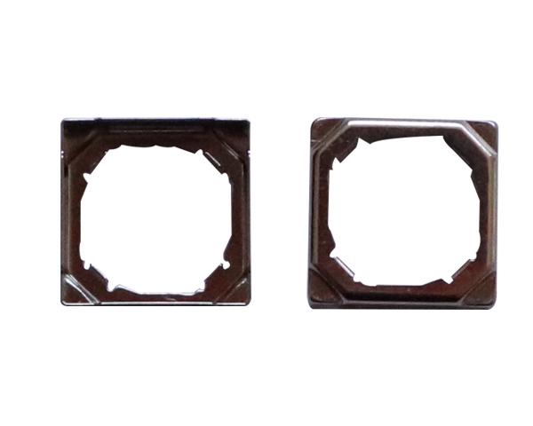 铁件化学镍